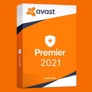 Avast Antivirus 21.5.6320 Crack + License Key 2021 Free Download